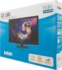 LED телевизор BBK Nox LEM2249HD