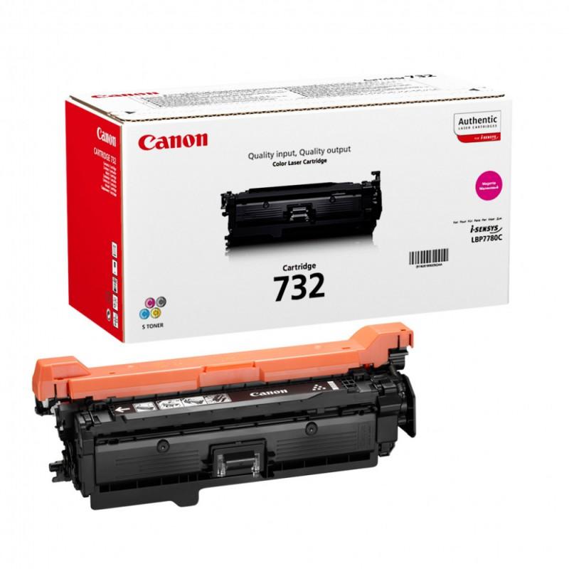 Картридж Cactus CE278AD/CE278AF Black для HP LaserJet P1566/P1606w