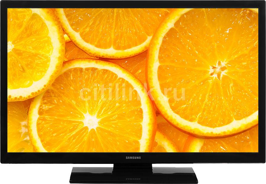 Плазменный телевизор SAMSUNG PS43F4000AW