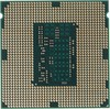 Процессор INTEL Core i5 4670K, LGA 1150 * OEM [cm8064601464506s r14a] вид 2