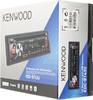 Автомагнитола KENWOOD KDC-BT43U,  USB вид 7