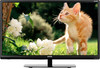 "LED телевизор BBK Evero LEM2984  ""R"", 29"", HD READY (720p),  черный вид 1"