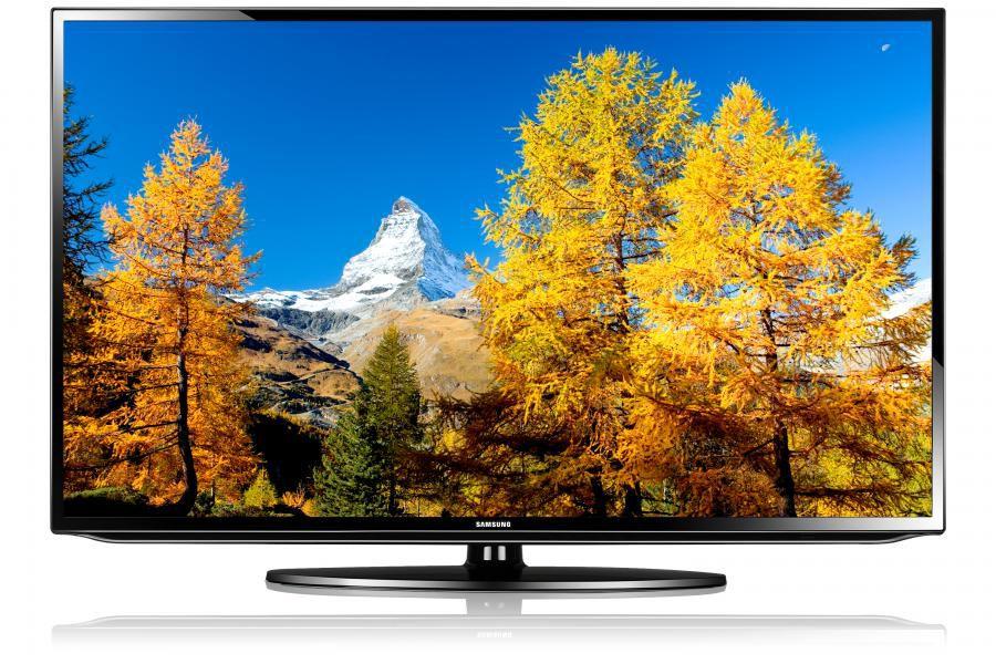 LED телевизор SAMSUNG UE32EH5047K