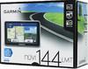 """GPS навигатор GARMIN nuvi 144LMT,  4.3"""",  авто, Garmin Europe,  черный вид 6"""