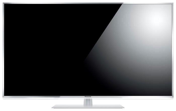 LED телевизор PANASONIC Smart VIERA TX-LR50ET60  50