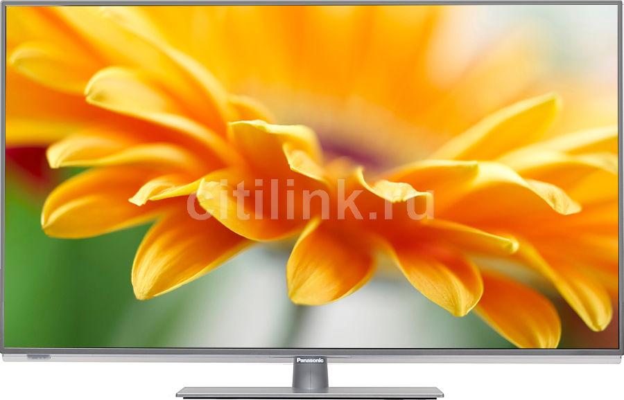LED телевизор PANASONIC Smart VIERA TX-LR42E6  42