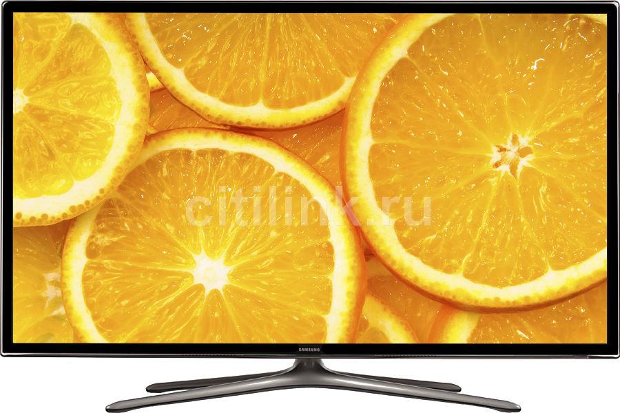 LED телевизор SAMSUNG UE46F6100AK