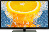 "LED телевизор PHILIPS 40PFL3108T/60  ""R"", 40"", FULL HD (1080p),  черный вид 1"