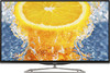 "LED телевизор PHILIPS 42PFL5008T/60  ""R"", 42"", 3D,  FULL HD (1080p),  серый вид 1"