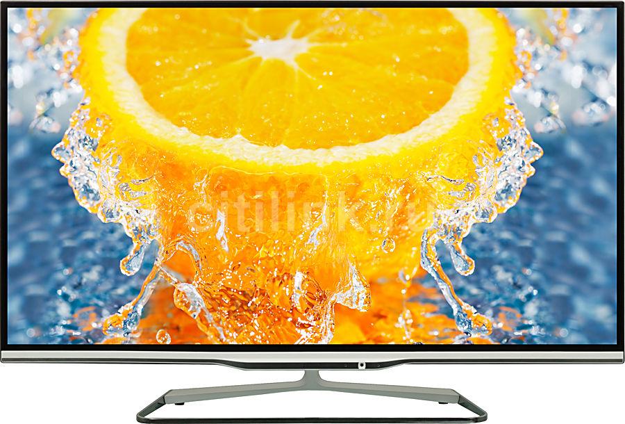 LED телевизор PHILIPS 42PFL7108S/60  42