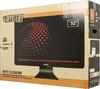 "LED телевизор MYSTERY MTV-3226LWI  ""R"", 32"", HD READY (720p),  черный вид 11"