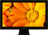 "LED телевизор MYSTERY MTV-3226LWI  ""R"", 32"", HD READY (720p),  черный вид 1"