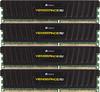 Модуль памяти CORSAIR Vengeance CML32GX3M4A1866C10 DDR3 -  4x 8Гб 1866, DIMM,  Ret вид 1