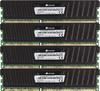 Модуль памяти CORSAIR Vengeance CML32GX3M4A1866C10 DDR3 -  4x 8Гб 1866, DIMM,  Ret вид 2