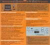 ТВ-тюнер/FM-тюнер AVERMEDIA AVerTV Hybrid Volar HD,  внешний вид 8