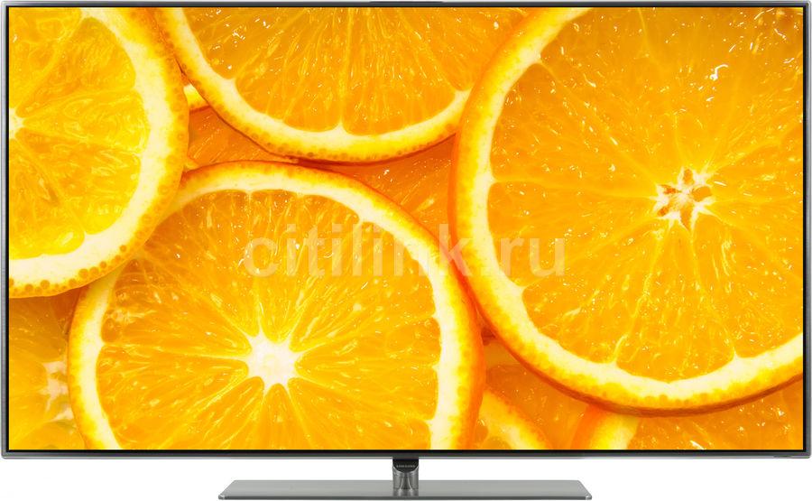 LED телевизор SAMSUNG UE55F7000AT