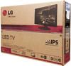 LED телевизор LG 23MA53V-PZ