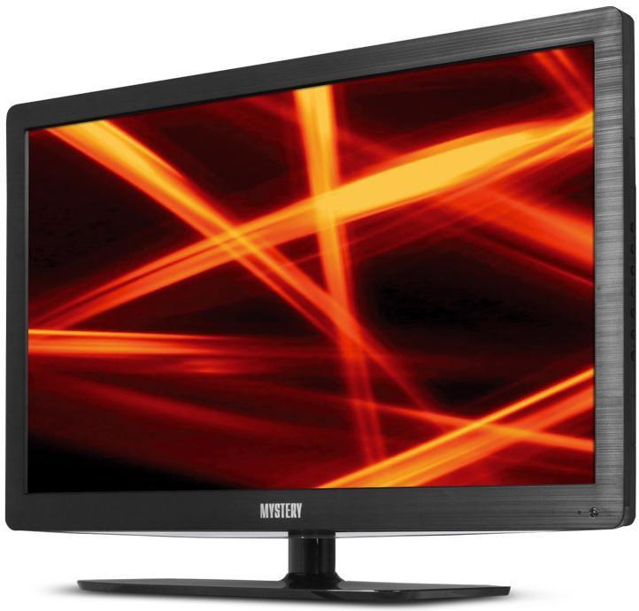 LED телевизор MYSTERY MTV-4022LT2