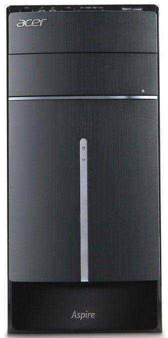 Компьютер  ACER Aspire TC-603,  Intel  Core i7  4470,  8Гб, 2Тб,  nVIDIA GeForce GT640 - 4096 Мб,  DVD-RW,  CR,  Windows 8 [dt.spzer.010]