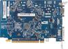 Видеокарта SAPPHIRE Radeon HD 7730,  1Гб, GDDR5, oem [11211-01-10g] вид 4