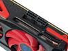 Видеокарта SAPPHIRE Radeon HD 7990,  21207-00-43G,  6Гб, GDDR5, Ret вид 5