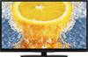 """LED телевизор PHILIPS 42PFL3208T/60  """"R"""", 42"""", FULL HD (1080p),  черный вид 1"""