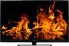 """LED телевизор SUPRA STV-LC39660FL  """"R"""", 39"""", FULL HD (1080p),  черный вид 1"""