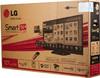 "Плазменный телевизор LG 50PH670V  ""R"", 50"", 3D,  FULL HD (1080p),  черный вид 12"