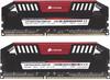 Модуль памяти CORSAIR Vengeance Pro CMY8GX3M2A1600C9R DDR3 -  2x 4Гб 1600, DIMM,  Ret вид 2