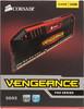 Модуль памяти CORSAIR Vengeance Pro CMY16GX3M2A2133C11R DDR3 -  2x 8Гб 2133, DIMM,  Ret вид 3