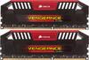 Модуль памяти CORSAIR Vengeance Pro CMY16GX3M2A2133C11R DDR3 -  2x 8Гб 2133, DIMM,  Ret вид 1