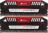 Модуль памяти CORSAIR Vengeance Pro CMY16GX3M2A2133C11R DDR3 -  2x 8Гб 2133, DIMM,  Ret вид 2