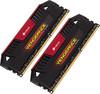 Модуль памяти CORSAIR Vengeance Pro CMY8GX3M2B2133C9R DDR3 -  2x 4Гб 2133, DIMM,  Ret вид 2
