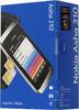Мобильный телефон NOKIA 310 черный вид 9
