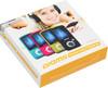 MP3 плеер DIGMA B2 flash 8Гб бирюзовый вид 6