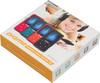 MP3 плеер DIGMA S2 flash 8Гб розовый вид 6