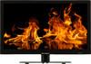 "LED телевизор SUPRA STV-LC16830WL  ""R"", 15.6"", HD READY (720p),  черный вид 1"