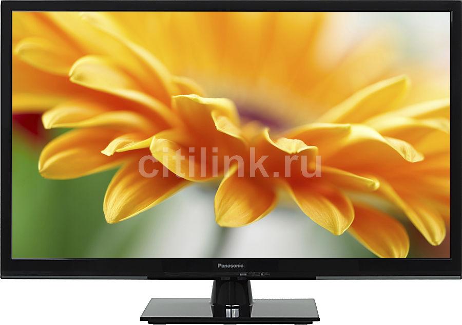 LED телевизор PANASONIC TX-LR32B6  32