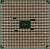 Процессор AMD A10 6800K, SocketFM2 BOX [ad680kwohlbox] вид 3