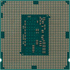 Процессор INTEL Core i5 4440, LGA 1150 * OEM [cm8064601464800s r14f] вид 2