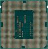 Процессор INTEL Core i3 4130, LGA 1150 * OEM [cm8064601483615s r1np] вид 2
