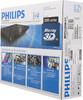 Плеер Blu-ray PHILIPS BDP2180K/51, черный вид 7