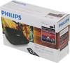 Медиаплеер PHILIPS HMP4000/12,  черный вид 9