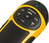 Аудиомагнитола Supra PAS-6277 желтый/черный (отремонтированный) вид 7