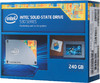 SSD накопитель INTEL 530 Series SSDSC2BW240A4K5 240Гб, 2.5