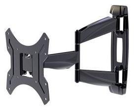Кронштейн для телевизора Tuarex OLIMP-8000 черный 15