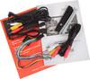 Автомагнитола SUPRA SWD-708,  USB,  SD/MMC вид 6