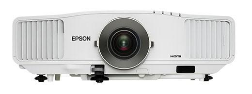 Проектор EPSON EB-G5650W белый [v11h347070]