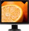 """Монитор ЖК VIEWSONIC VA926-LED 19"""", черный [vs15103] вид 1"""