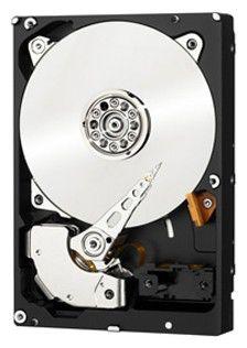 """Жесткий диск WD SAS 1Tb WD1001FYYG RE (7200rpm) 32Mb 3.5"""""""
